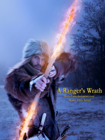 Ranger'sWrath by Drury-Lane