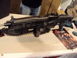 Comic-Con 2010 - 61 by Timmy22222001