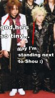 Ruki and Shou Macro by Butterfly386