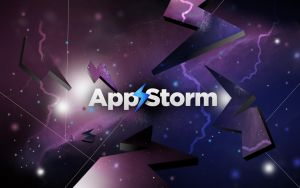 appstorm large version by EatSleepDreamDesign
