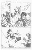 X-Force page 10 by Ace-Continuado
