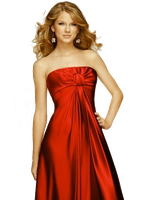 Taylor Swift png by LeiaAlisonLavigne