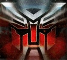 Coming up Transformers by TheRed
