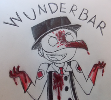 WUNDERBAR by Puddle-jumper3