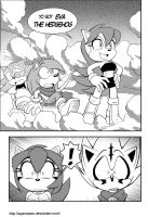 sonic_comic_page_391 by ayamepso