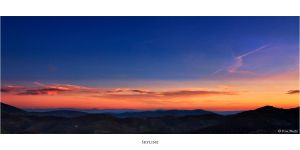 Skyline_2 by Marcello-Paoli