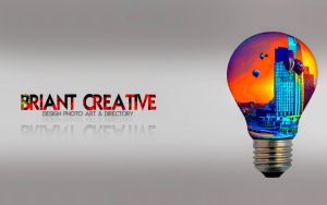 Briant Creative 2 by briantdevid