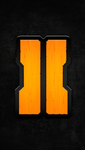 Black Ops 2 iPhone 5 Wallpaper by KeyzerSoze