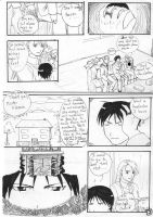 Chapter 3-Page 7 by Reika2