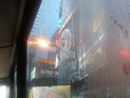 NYC 6 by vincent-is-mine
