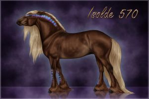 570 Isolde by Cloudrunner64