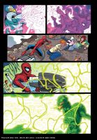 SPEC SPIDEY UK 169 PG06 by deemonproductions