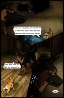 After Dark - Page 37 by Rabid-Lycan