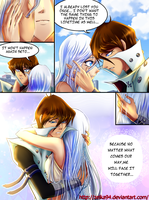 Together page 3/3 by zelka94