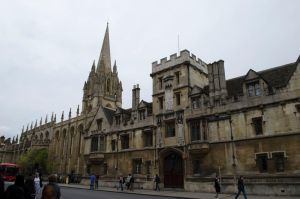 Oxford 2014 61 by LadyxBoleyn