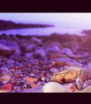 toy pebbles. by BENZiiNii