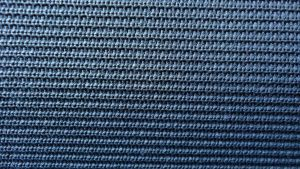 Texture 11032011-1502 by pofezional
