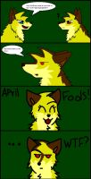 The worst April fool ever! by Empacktheya