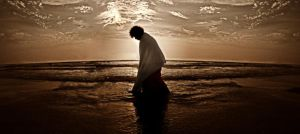 _El camino dificil by HannaKannibal