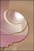 spiral no.2 by herbstkind
