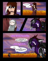 Black Fire, White Night :: CH 1 :: Pg 4 by Hollowed-Chimera