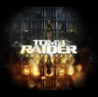 Tomb Raider Underworld by TRKO