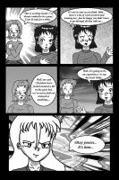 Changes page 596 by jimsupreme