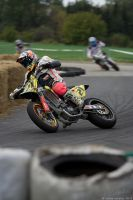 Olympia Supermoto Nigt Show 2012 #06 by vetchyKocour