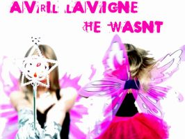 Avril he wasnt by paquitoo