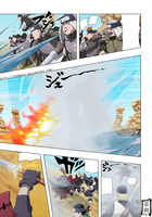 Naruto 560 by themnaxs