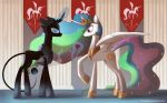 MLP-For you by RomanticGaze