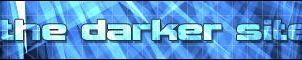 the darker site - logo by d4rkf