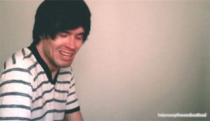 German Garmendia (HolaSoyGerman) Gif by MariiEdiitiions