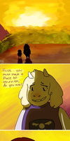 together by animeloverFTW