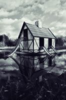 House of Slides by B5160-R