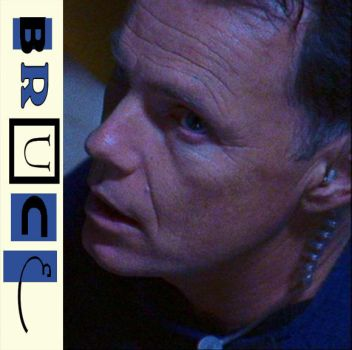 Bruce ID4 by Bruce-Greenwood-Fans