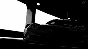 Corvette ZR1 RM by ShadowedHues