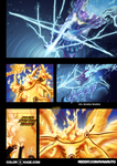 Naruto 696: Merging strengths by Properlogic