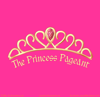 The Princess Pageant Cover by TaNa-Jo by zenx007