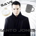 Save Ianto Jones Group ID by calceil