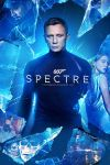 Spectre Fanmade POSTER by punmagneto
