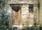Stones that can remember by GreeGW
