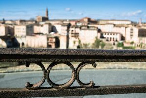 18 minutes in Albi ~ 1 by OlivierAccart