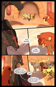 CSE Page 90 by Nightrizer