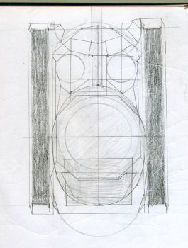 Tank Proposal design by Triggahlead