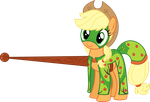 I ain't much for this joustin' business, but... by xenoneal