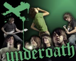underOATH by backward-HER0