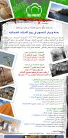 Photography workshops and trip by aLdEeb