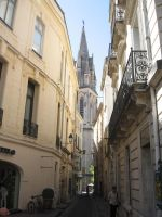 49 - Montpellier by RorySpaceman