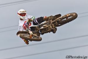 MXON Team Photo 6 by Ghostsk8ter